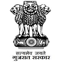 Ahasolar_India_Symbole
